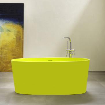 Blu Bathworks TSP511 image-6