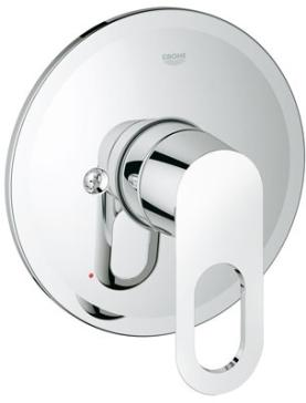Grohe 19595000 image-1
