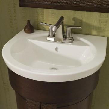 American Standard 7010.201 image-2