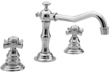 Newport Brass 1000 image-1