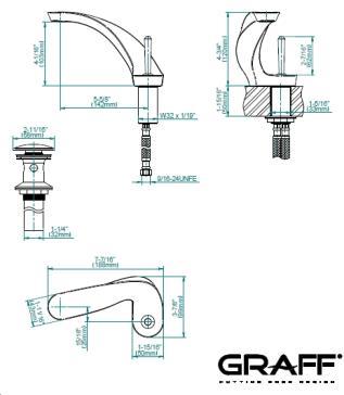 Graff G-6400-LM43 image-5