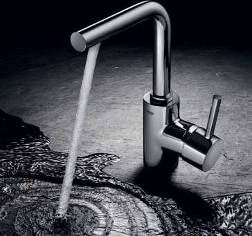 Grohe 32137 image-3