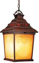 Kalco Lighting 9456