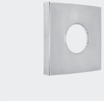 Sigma 18.10.049 image-1