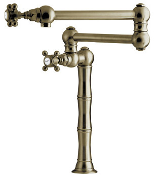 Rohl A1452 image-4