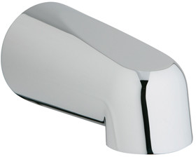 Grohe 13551000 image-1