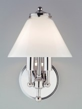 Norwell Lighting 8550