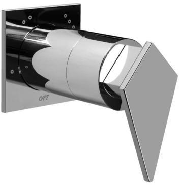 Graff G-8066-LM23S image-1