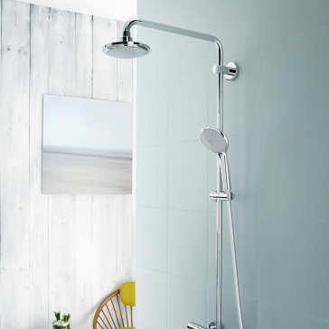 Grohe 27807000 image-4
