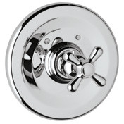 Rohl A2914 image-1