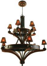 Kalco Lighting 5832NI