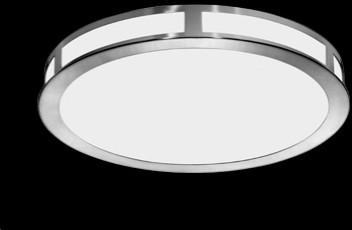 Estiluz t-2149F-37 image-1