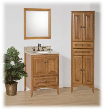 Strasser Woodenworks 34.900/34.908 image-1