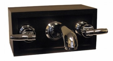 Rohl MB1937 image-2