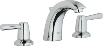Grohe 20121 image-1