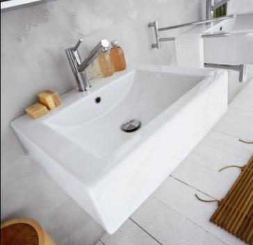 WS Bath Collection Drito 53701 image-1