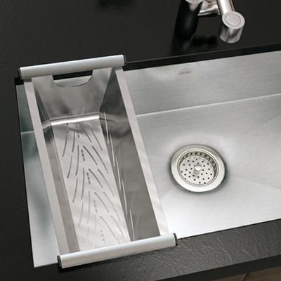 drains & accessories