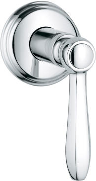 Grohe 19322 image-1