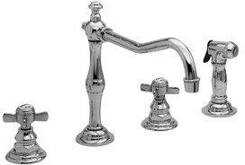 Newport Brass 946 image-1