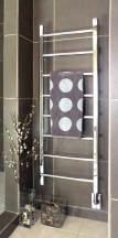 Quality Bath STR17645