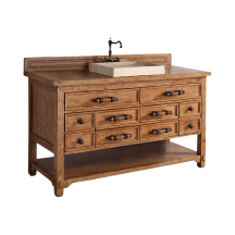 James Martin Furniture 500-V60S-HON