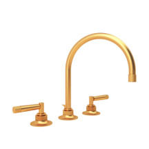 Rohl MB2029LM