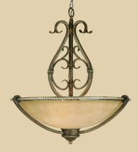 AF Lighting 4924-3P