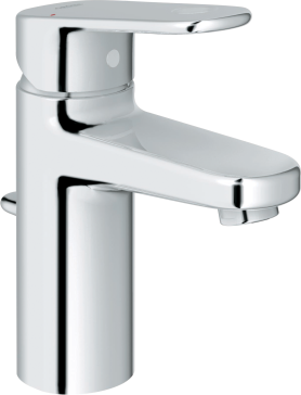 Grohe 33170 image-1