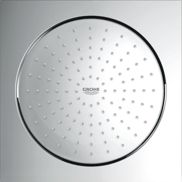 Grohe 27468000 image-2