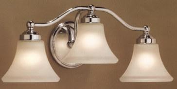 Norwell Lighting 9663 image-1