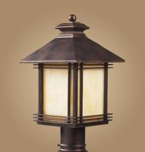 ELK Lighting 42104/1