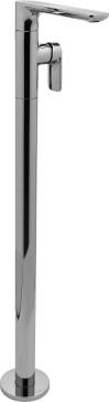 Graff G-6315-LM42N image-1