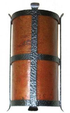 Sierra Copper SC-LGT-1017 image-1