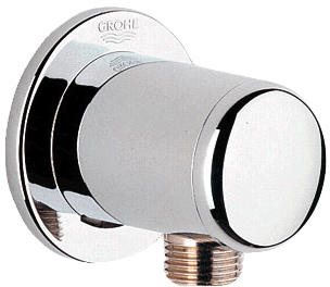 Grohe 28672000 image-1