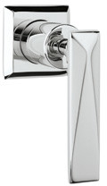 Rohl A4012LV image-1