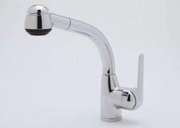 Rohl R7913S image-1