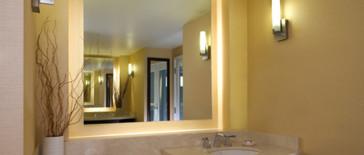 Electric Mirror SER3030 image-4