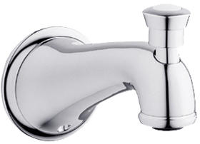 Grohe 13603 image-1
