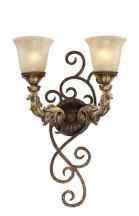 ELK Lighting 2155/2
