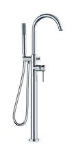 Blu Bathworks TSP510