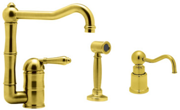 Rohl AKIT36081 image-3