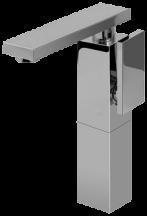 Graff G-3705-LM31
