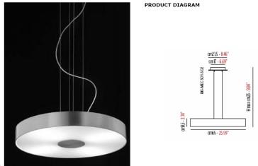 Studio Italia Design SO1 image-2
