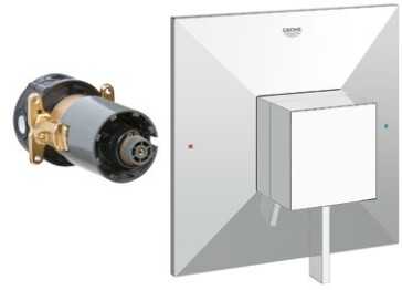 Grohe 19790000 image-1