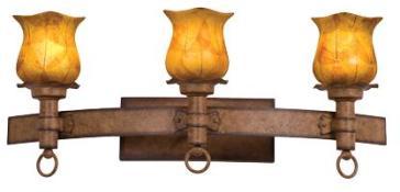 Kalco Lighting 4203 image-1