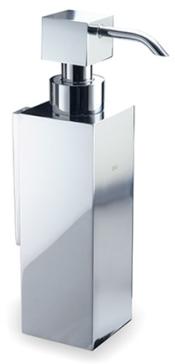 Blu Bathworks Y5H541 image-1