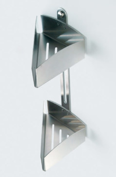 Bissonnet TW0140 image-2