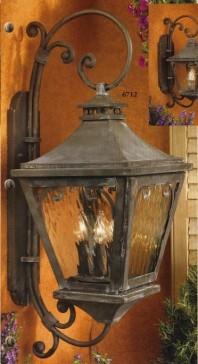 Artistic Lighting 6712 image-1