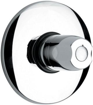 Latoscana USCR400 image-1