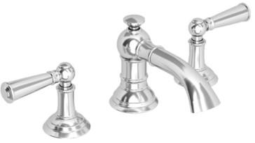 Newport Brass 2430 image-1